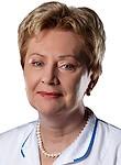 Лобко Татьяна Владимировна