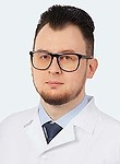 Уртемеев Олег Владимирович