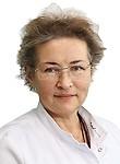 Мирошникова Наталия Валентиновна