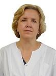 Панасенкова Елена Александровна
