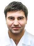 Шишкин Александр Вячеславович
