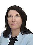 Кожевникова Валентина Владимировна