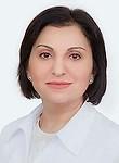 Саланджян Наира Григорьевна
