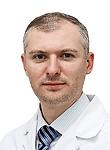 Буровик Сергей Игоревич
