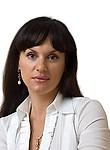 Фридман Наталья Владимировна. дерматолог, косметолог
