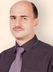 Жарков Алексей Петрович. гастроэнтеролог, терапевт, узи-специалист