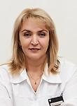 Морарь Наталия Викторовна