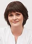Данилова Татьяна Владимировна
