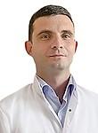 Бредихин Дмитрий Анатольевич
