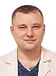 Пушняков Иван Владимирович