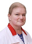 Печковская Елена Владимировна