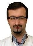 Кусков Константин Михайлович