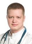 Иванов Евгений Анатольевич