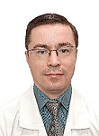 Гайнулин Руслан Владимирович