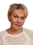 Андреева Ирина Станиславовна