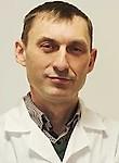 Шостак Виталий Николаевич