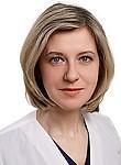 Юдихина Ирина Владимировна